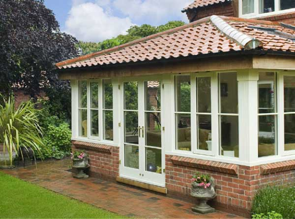 Broadland Windows