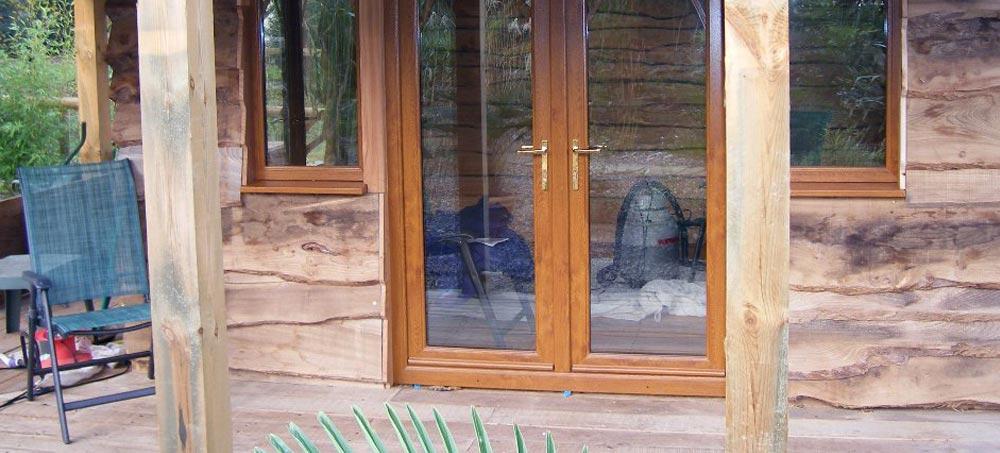 PVCu u0026 Composite Doors in Norwich Norfolk and Suffolk | Broadland Windows & PVCu u0026 Composite Doors in Norwich Norfolk and Suffolk | Broadland ... pezcame.com