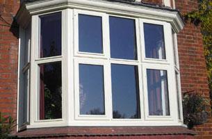 thumb-windows-hardwood