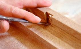 Craftsmanship & Quality