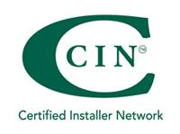 CIN-Logo