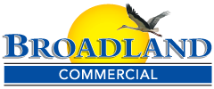 logo-commercial