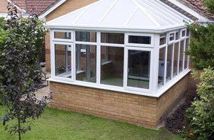 thumb-conservatories-pvcu