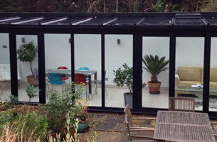 thumb-conservatories-aluminium
